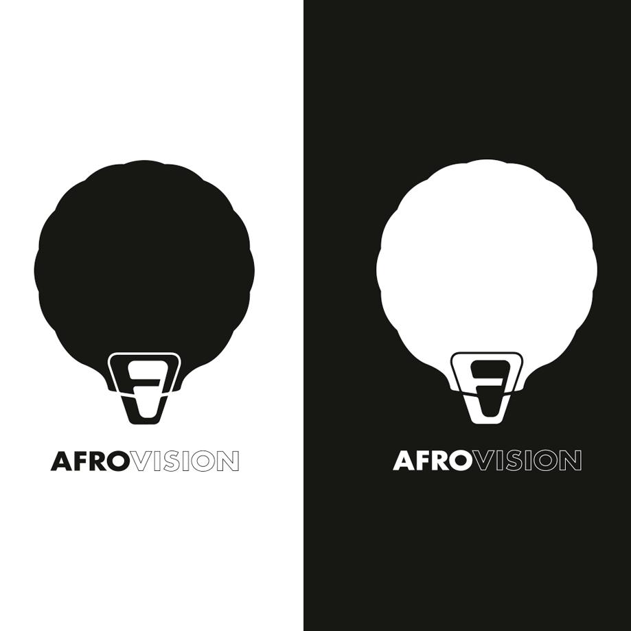 Logo_pos_negativ