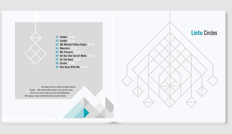 Booklet_kmpl_800_461