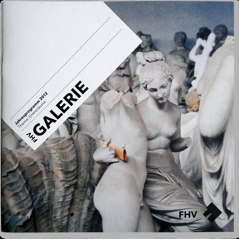 Galerie_CoverNeu