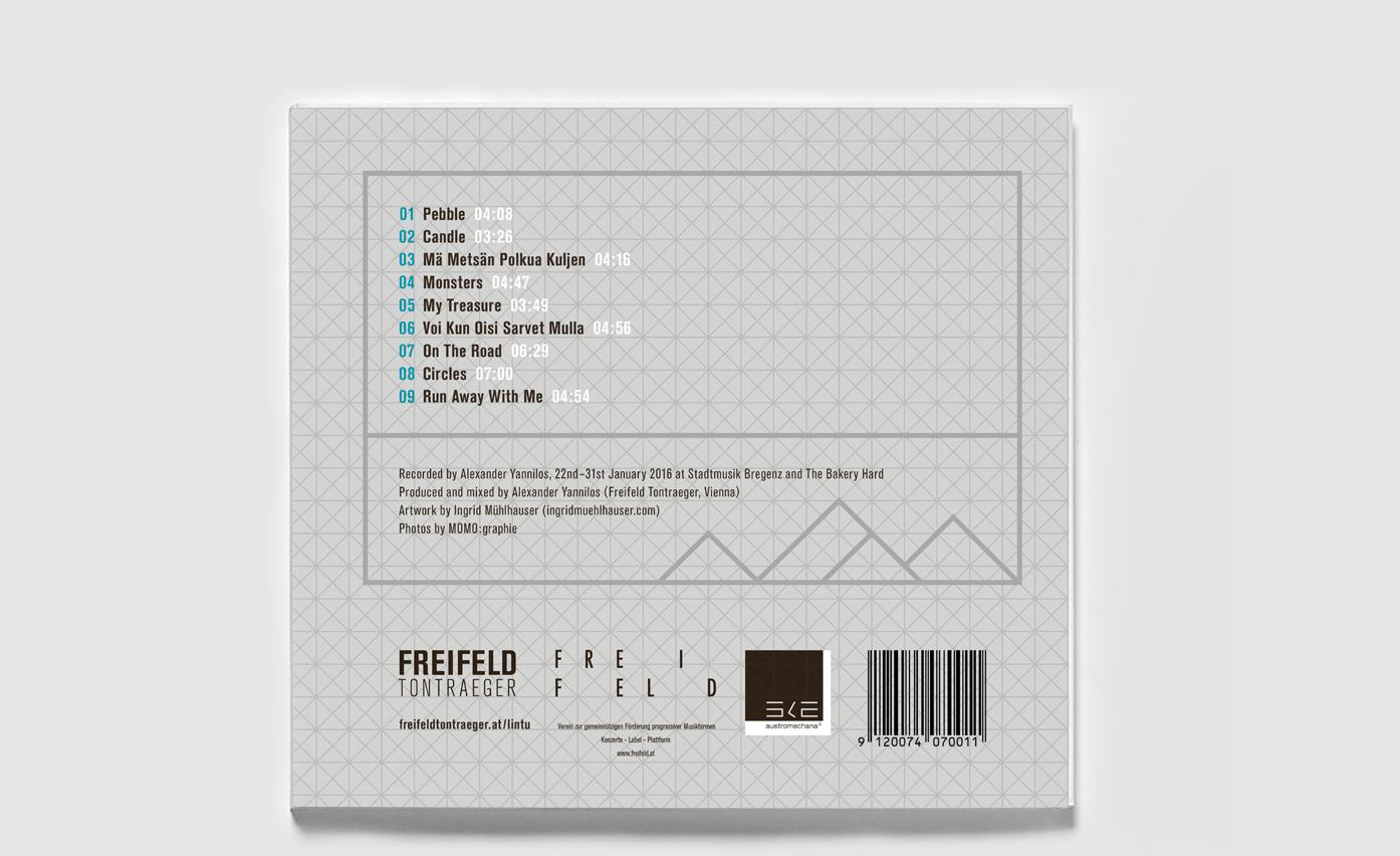 CD_Cover_Back6