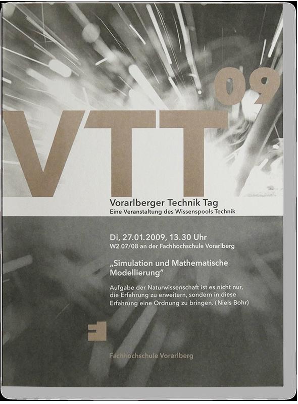 Einladung_VTT2_Front
