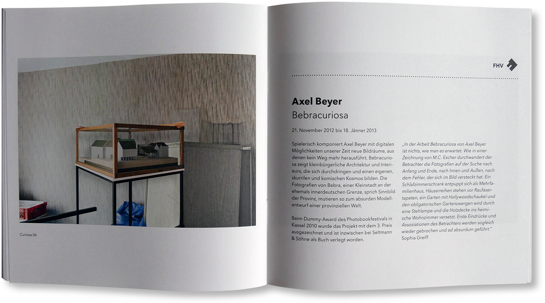 Galerie_Beyer2