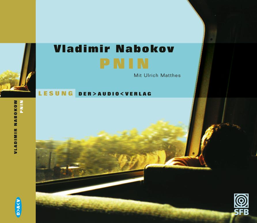 Nabokov_S1_neu2