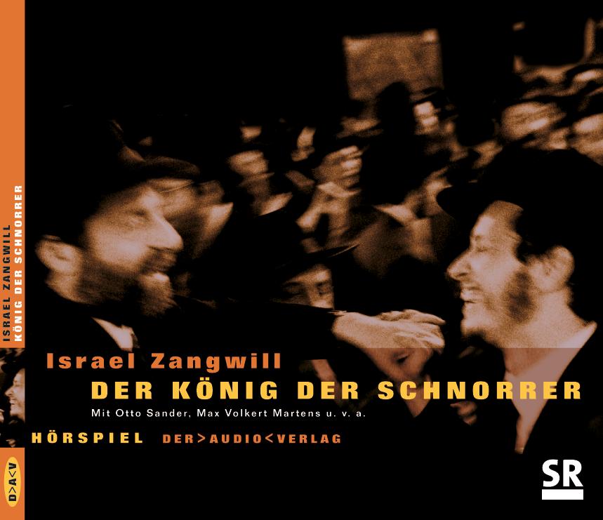 Zangwill_S10_neu