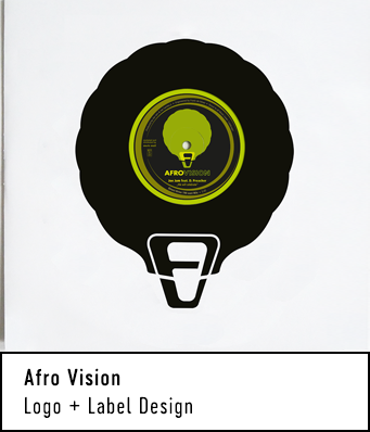 Afro Vision