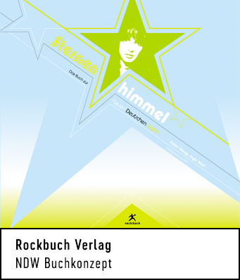 Rockbuch Verlag