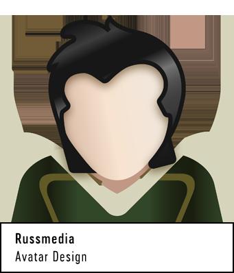 Russmedia